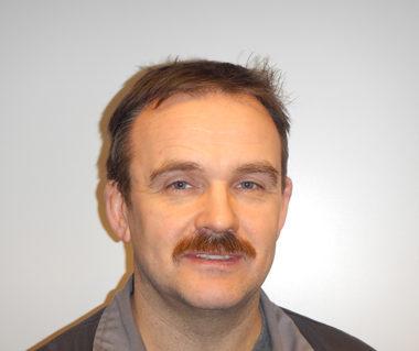 Nils Rønning